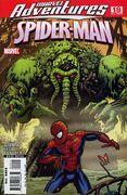 Marvel Adventures Spider-Man Vol 1 18