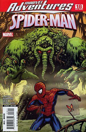 Marvel Adventures Spider-Man Vol 1 18.jpg