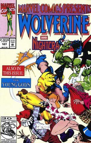 Marvel Comics Presents Vol 1 107.jpg
