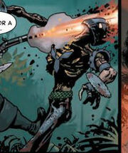 Melvin Potter (Earth-13264) from Age of Ultron vs. Marvel Zombies Vol 1 2 001.jpg