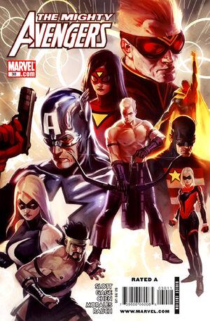 Mighty Avengers Vol 1 30.jpg
