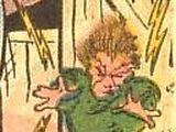 Minuscule Man (Earth-9047)