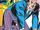 Mr. Jones (Art Dealer) (Earth-616)