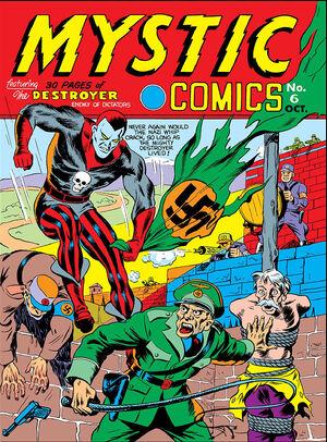 Mystic Comics Vol 1 6.jpg