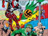Mystic Comics Vol 1 6