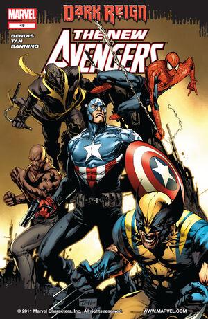 New Avengers Vol 1 48.jpg