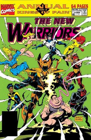New Warriors Annual Vol 1 1.jpg