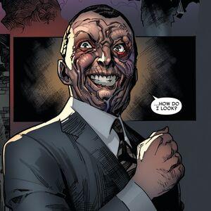 Norman Osborn (Earth-616) from Amazing Spider-Man Vol 4 27 0001.jpg