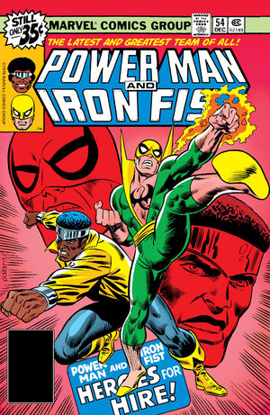 Power Man and Iron Fist Vol 1 54.jpg