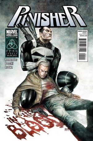 Punisher In the Blood Vol 1 5.jpg