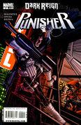 Punisher Vol 8 4
