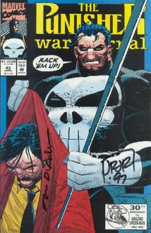 Punisher War Journal Vol 1 43.jpg