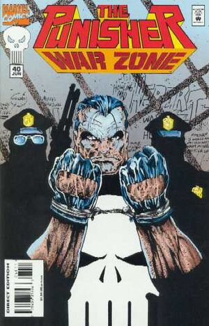 Punisher War Zone Vol 1 40.jpg