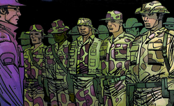 Special Forces (Earth-616) from Black Panther Vol 4 5 0001.png