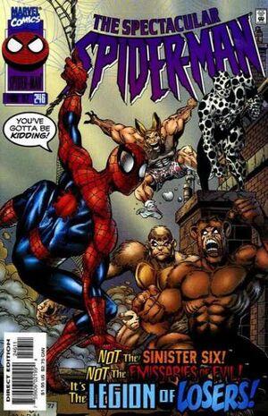 Spectacular Spider-Man Vol 1 246.jpg