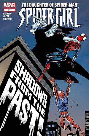 Spider-Girl Vol 1 96.jpg