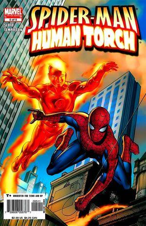 Spider-Man Human Torch Vol 1 5.jpg