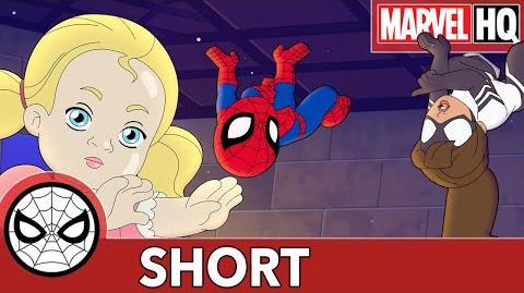 Marvel Super Hero Adventures (animated series) Season 3 10