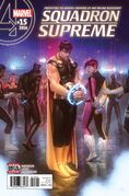 Squadron Supreme Vol 4 15