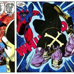 Steven Rogers (Earth-616) from Captain America Vol 1 412 0001.jpg