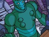 Super-Adaptoid (Earth-616)