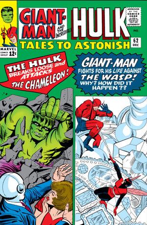 Tales to Astonish Vol 1 62.jpg