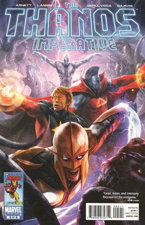 Thanos Imperative Vol 1 5.jpg