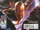 Thanos Imperative Vol 1 5