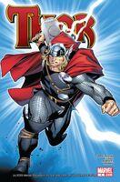 Thor Vol 3 6
