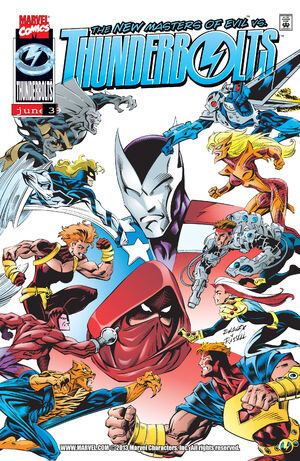 Thunderbolts Vol 1 3.jpg