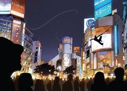 Tokyo from Spider-Man Vol 2 20 001.jpg