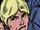 Tony Zack (Earth-616)