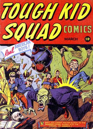 Tough Kid Squad Comics Vol 1 1.jpg