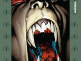 Ultimate Spider-Man Vol 1 96
