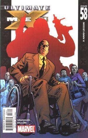 Ultimate X-Men Vol 1 58.jpg