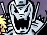 Ultron (Earth-29180)