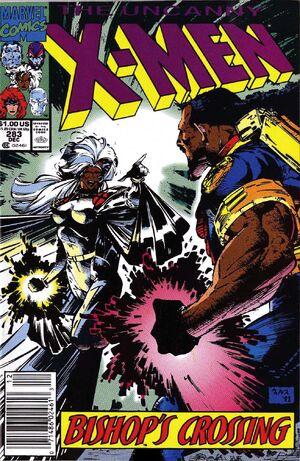 Uncanny X-Men Vol 1 283.jpg