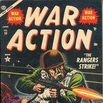 War Action Vol 1 14.jpg