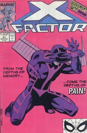 X-Factor Vol 1 47.jpg