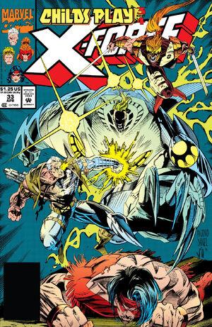 X-Force Vol 1 33.jpg