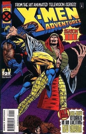 X-Men Adventures Vol 3 1.jpg