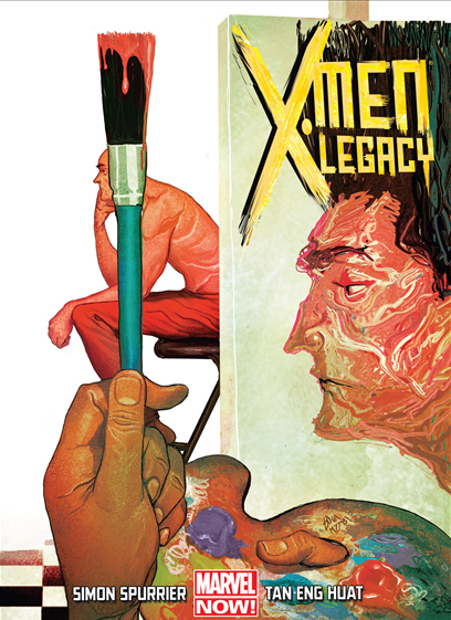 X-Men Legacy Vol 2 8 Textless.jpg