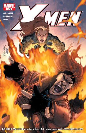 X-Men Vol 2 173.jpg