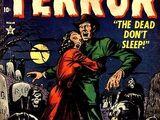 Adventures into Terror Vol 1 30