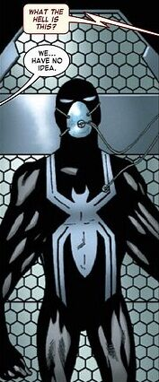 Ai Apaec (Earth-616) from Dark Avengers Vol 1 184.jpg
