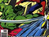 Amazing Spider-Man Annual Vol 1 12