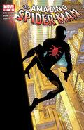 Amazing Spider-Man Vol 2 49