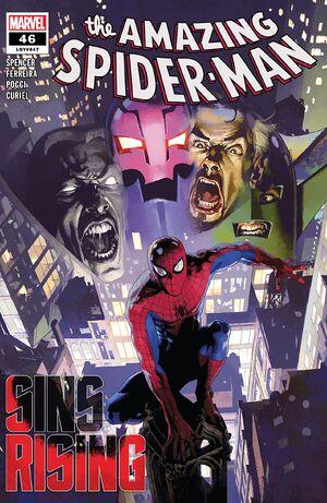 Amazing Spider-Man Vol 5 46.jpg