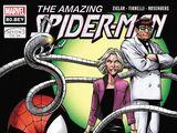 Amazing Spider-Man Vol 5 80.BEY