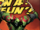 Arthur Douglas (Earth-7642) from Free Comic Book Day Vol 2015 (Secret Wars) 001.png